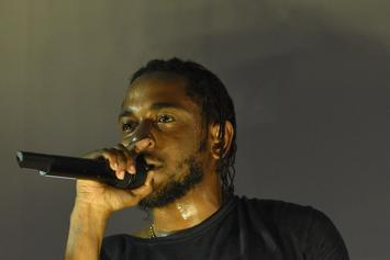 Sounwave Seemingly Dismisses Kendrick Lamar Fan Theory, Clarifies Tweet