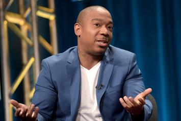 Ja Rule's Fyre Festival Is Possibly The Worst Event Of All Time