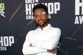 "Zaytoven: ""If I Spend More Than 15 Minutes On A Beat Then I Ain't Feelin' it"""