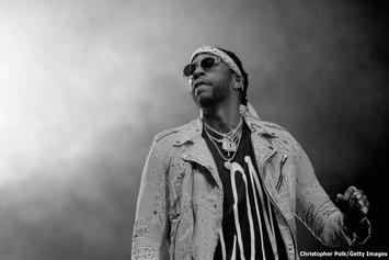 "5 Things We Want From 2 Chainz's ""Pretty Girls Like Trap Music"""