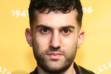 "A-Trak Announces ""Goldie Awards"" Beat Battle & DJ Competition"