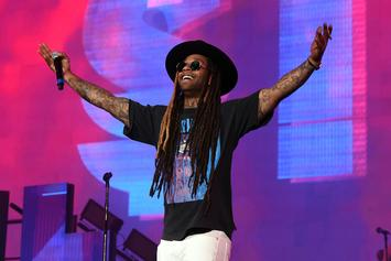 Ty Dolla $ign, Lil Wayne & The Dream Are Dropping New Music Monday