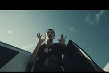 "Jay Critch Feat. Rich The Kid ""Talk About"" Video"