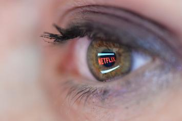 Netflix Mired In $20B In Debt: Report