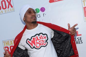 Wild 'N Out WildStyle: Top 5 Guests