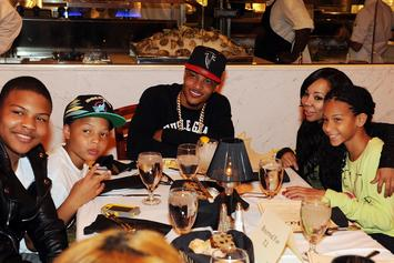 T.I. & Tiny: A Timeline Of The Grand Hustle Family
