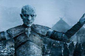 """Sunday's """"Game Of Thrones"""" Episode Leaked Online"""