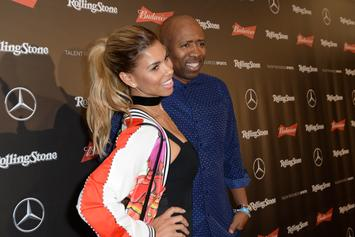 Kenny Smith Says Beyoncé Would Be A Great Houston Rockets Owner