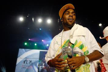 Keak Da Sneak Reportedly Recovering After Shooting