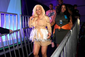 Cardi B To Perform At VMA Pre-Show