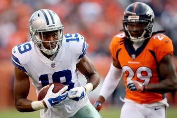 Twitter Reacts to Dallas Cowboys' Loss To Denver Broncos
