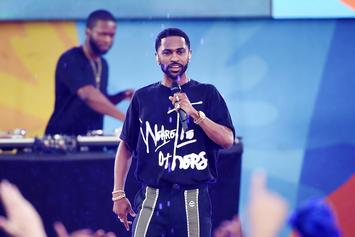 Top 25 Best Big Sean Songs of All Time