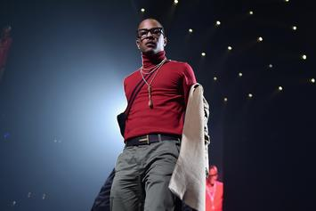 """T.I. Reinforces Claims of Creating Trap Music: """"Facts Are Facts"""""""
