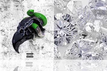 """Is """"Super Slimey"""" Better Than """"What A Time To Be Alive?"""""""