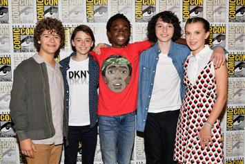 "Netflix's ""Stranger Things"" Will Have An After-Show"