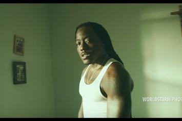 "Ace Hood Drops Double Video ""To Whom It May Concern/ Came With The Posse"""