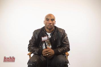 """Charlamagne Tha God: """"Y'all Would Hate Tupac If Tupac Was Alive Right Now"""""""