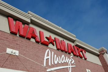 Walmart Raises Online Prices In Attempt To Boost In-Store Sales
