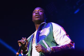 Meek Mill Granted Bail Hearing In Front Of Judge Genece Brinkley