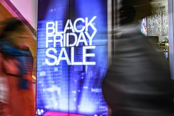Best Black Friday Deals Online & In-Store