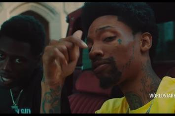 """Sonny Digital & Black Boe Cruise Around The Streets In The New Video For """"My Guy"""""""