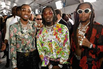 Migos Are Seeking Joe Budden & DJ Akademiks Look-A-Likes For Upcoming Video