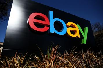 "eBay's ""Green Monday"" Sale Has Deals For You By The Hour"