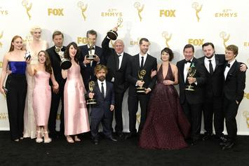 """""""Game Of Thrones"""" Final Season Will Bring Big Changes To Series"""