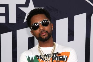 """Zaytoven Announces """"Trapping Made It Happen"""" Tracklist"""