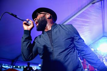 """Black Thought Dubs Himself The Inventor Of """"Mumble Rap"""""""
