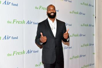 Baron Davis, Laura Dern Spark Dating Rumors: Twitter Reacts