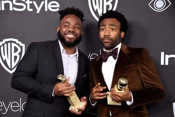 """Atlanta's"" Second Season Trailer Has Arrived"