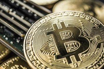 Bitcoin And Other Cryptocurrency Is Plunging Dramatically