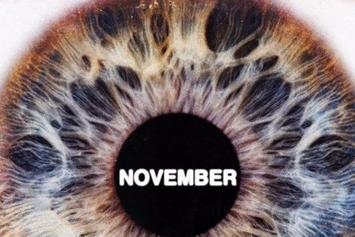 """SiR Releases New Song/Video """"Summer In November"""""""