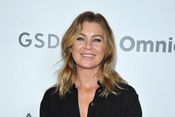 "Ellen Pompeo Gives Props To Jay-Z's Tidal Saying He's ""Empowered Artists"""