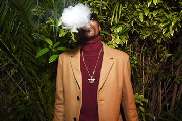 "Snoop Dogg To Perform At ""Super Bowl Gospel Celebration"" Concert"