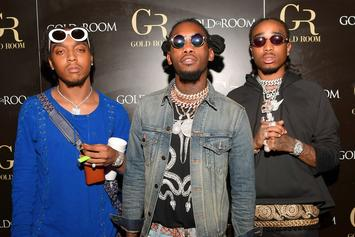 """Migos """"Culture 2"""": The 7 Essential Songs"""