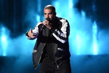 Drake Ties The Beatles As Only Artists To Have At Least 20 Hot 100 Top 10s In A Decade