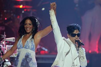 """Prince Collaborator Sheila E. Speaks To Justin Timberlake: """"There Is No Hologram"""""""