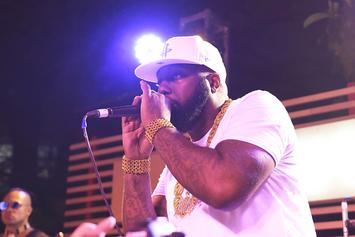 "Trae Tha Truth's ""Hometown Hero"" Features Young Thug, T.I & More"