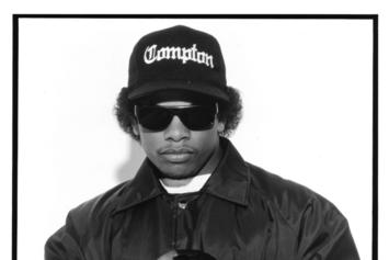 Eazy-E's Daughter Raising Money To Fund Documentary Investigating His Death