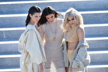 Kylie & Kendall Jenner Eviction Notice A Big Misunderstanding
