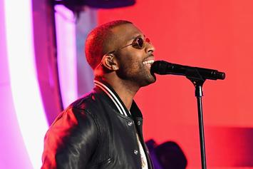 Mysterious R&B Act dvsn Appears To Have Signed With OVO Sound