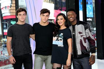 MTV's TRL Isn't Canceled After All; Expanding To Morning & Nights