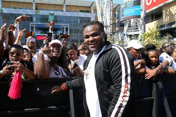 """Tee Grizzley Reveals """"Activated"""" Release Date"""