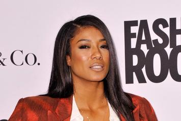 "Listen To Mila J's New Mixtape ""The Waiting Game"""