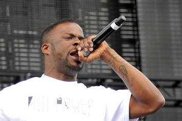 "Jay Rock Announces ""90059"" Tour"