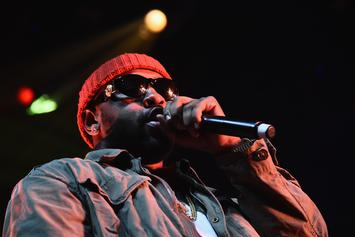 Mike WiLL Made It Hints At Collaboration With Kanye West & 2 Chainz