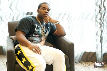 "A$AP Ferg Announces ""Ferg Forever"" Mixtape, Shares Artwork [Update: Tracklist Revealed]"