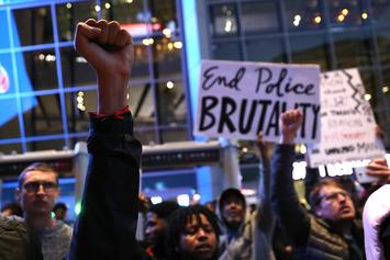 Stephon Clark's Death Sparks NBA & Public Protests About Police Brutality